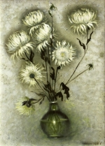 The Chrysanthemums